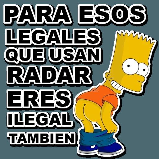 Pokimoneros - Sticker 17