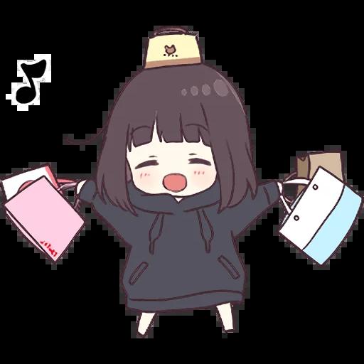 愛死小俊俊 - Sticker 24