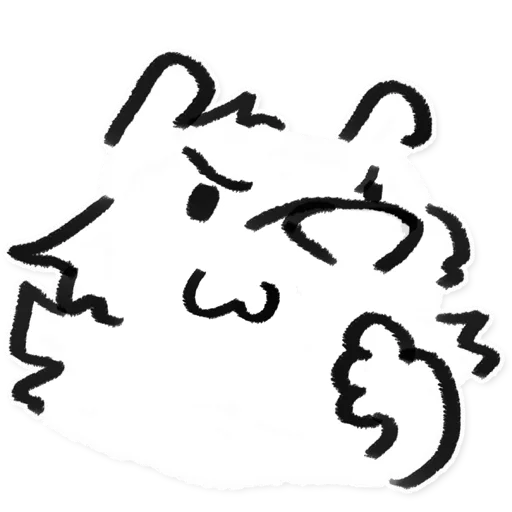 RandomPack - Sticker 11