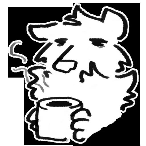 RandomPack - Sticker 13