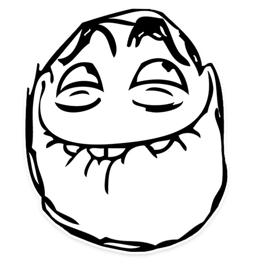 Meme2 - Sticker 10