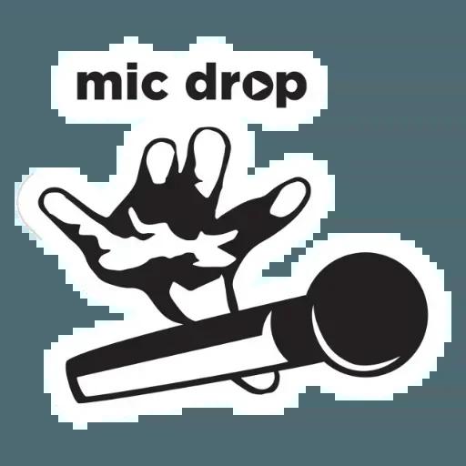 Meme2 - Sticker 5
