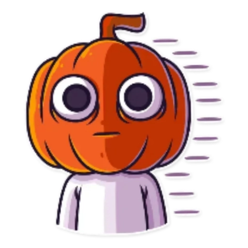 Spooky+Time+2.0 - Sticker 19