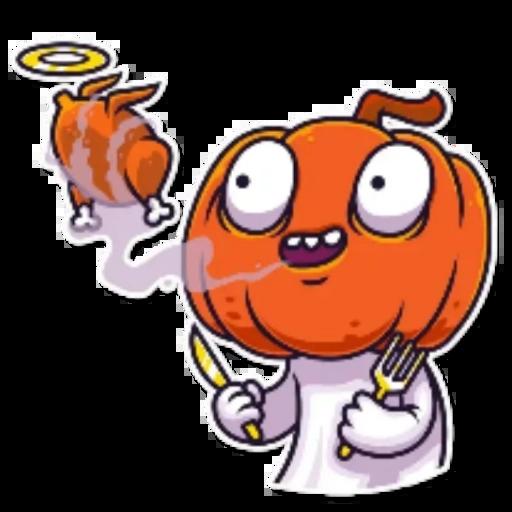 Spooky+Time+2.0 - Sticker 21