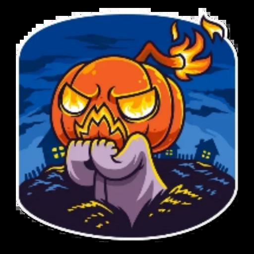Spooky+Time+2.0 - Sticker 20