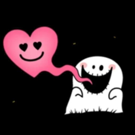 Spooky+Time+2.0 - Sticker 14