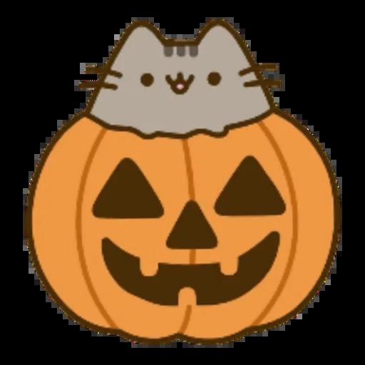Spooky+Time+2.0 - Sticker 1