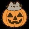 Spooky+Time+2.0 - Tray Sticker