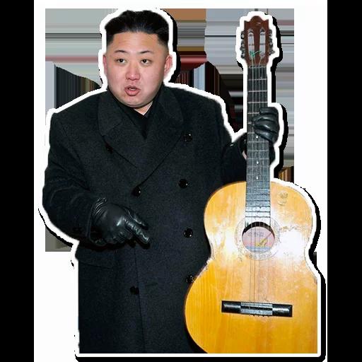 Kim - Sticker 16