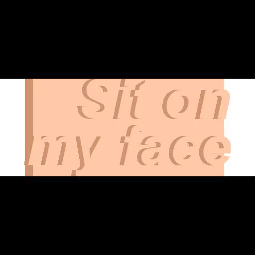 Hi daddy - Sticker 15