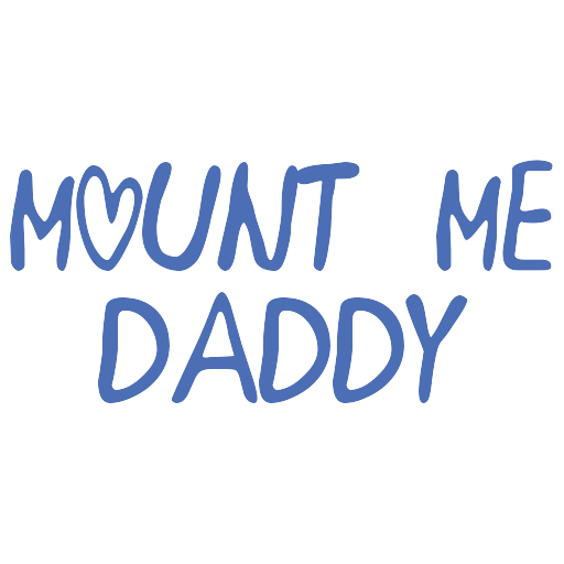 Hi daddy - Sticker 19