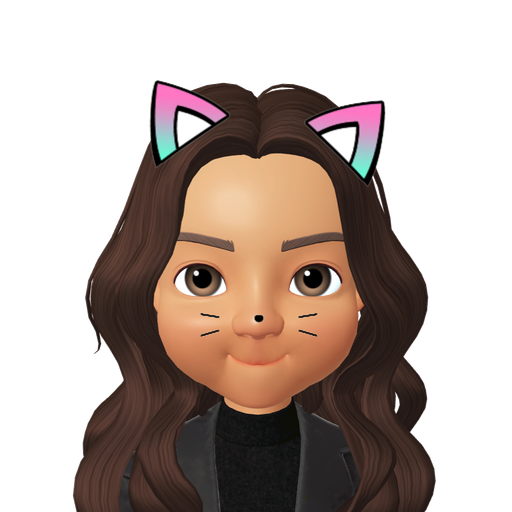 Memoji2 - Sticker 3