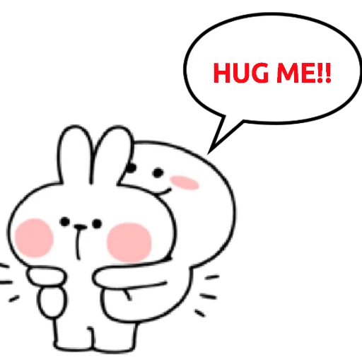 Cutesy - Sticker 7