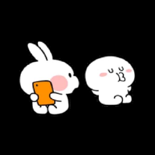 Cutesy - Sticker 15
