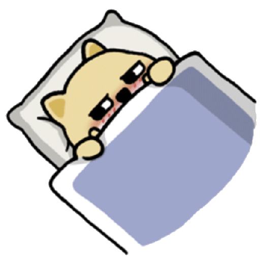myshibafat-9 - Sticker 7