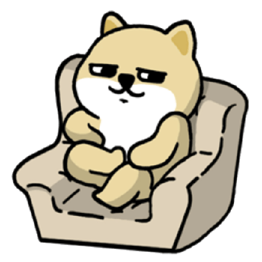 myshibafat-9 - Sticker 19