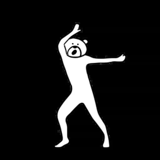 Ketakuma - Sticker 3