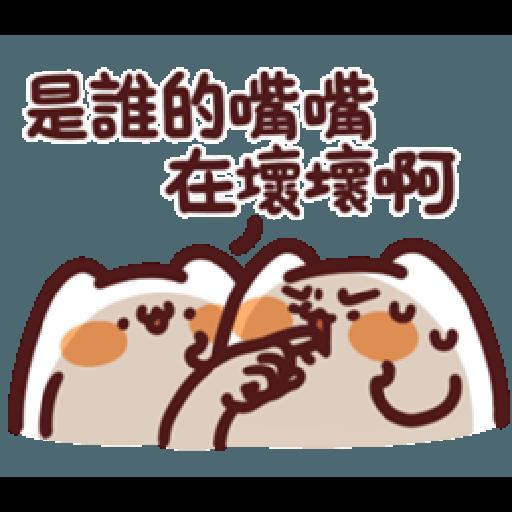 19 - Sticker 22