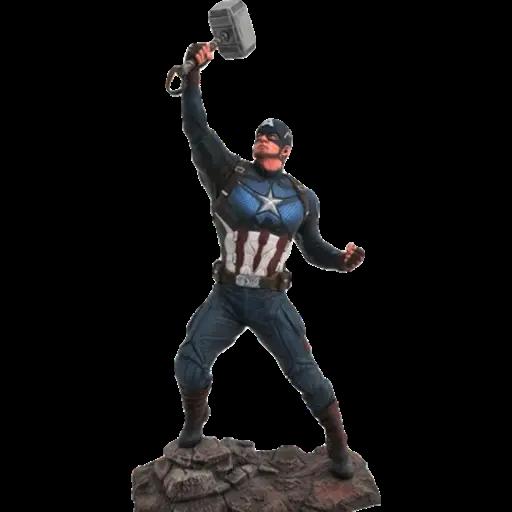 雜英雄2 - Sticker 1