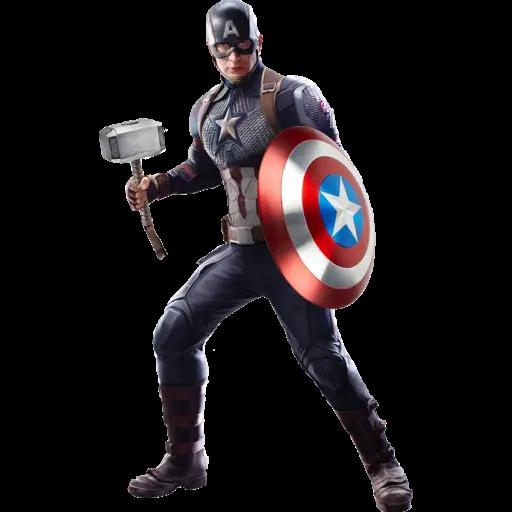 雜英雄2 - Sticker 6