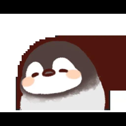 Pollitos emoji - Sticker 21