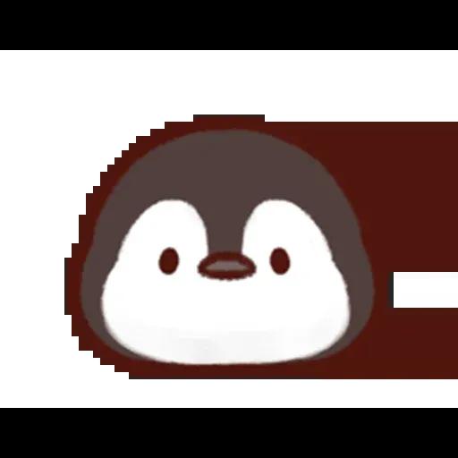 Pollitos emoji - Sticker 23