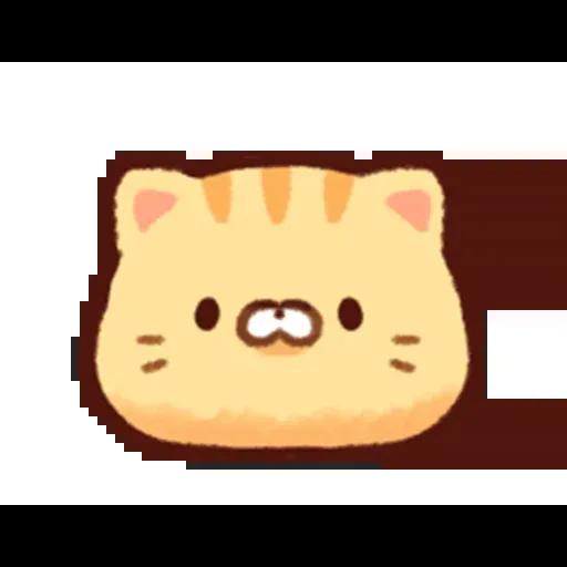 Pollitos emoji - Sticker 24