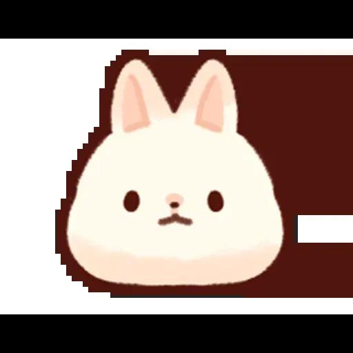 Pollitos emoji - Sticker 25
