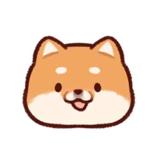 Pollitos emoji - Sticker 26