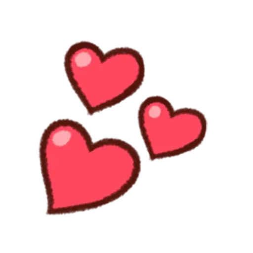 Pollitos emoji - Sticker 28