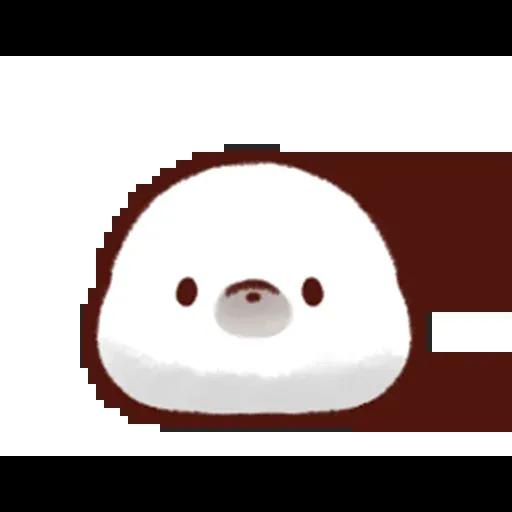 Pollitos emoji - Sticker 22