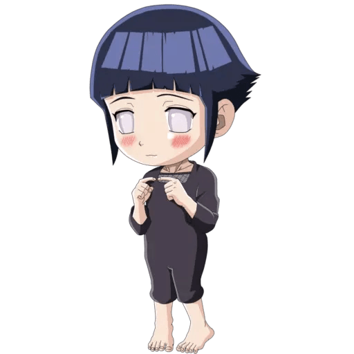 Naruto - Sticker 21
