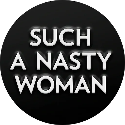 tumblr - Sticker 10