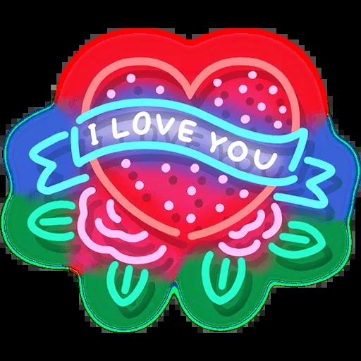 tumblr - Sticker 5