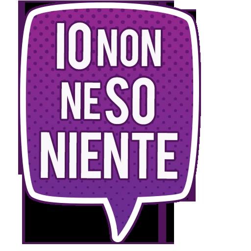 Troppo Famoso 2 - Sticker 5