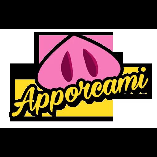 Troppo Famoso 2 - Sticker 19