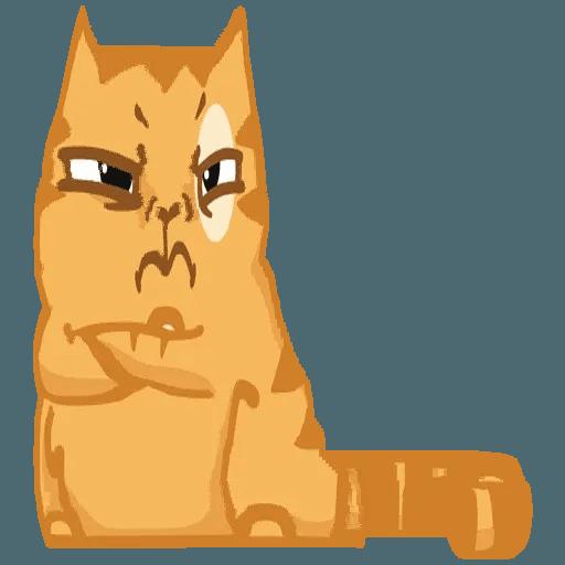 Kit&pes - Sticker 18