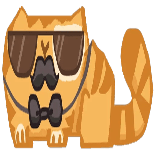 Kit&pes - Sticker 6