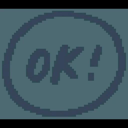 Lettering🖋 - Sticker 1