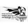 Paolo - Tray Sticker