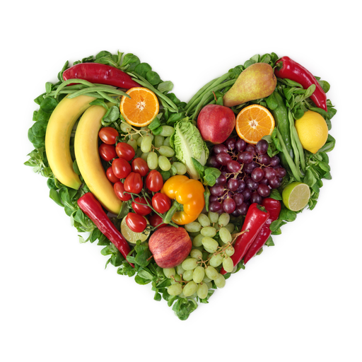 Diet diet  - Sticker 5