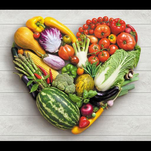 Diet diet  - Sticker 8