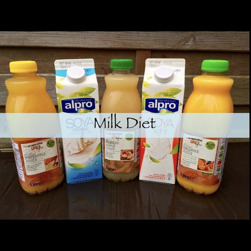 Diet diet  - Sticker 10