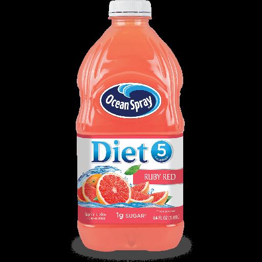 Diet diet  - Sticker 11