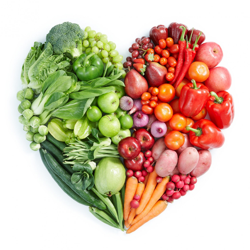 Diet diet  - Sticker 7