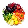 Diet diet  - Tray Sticker
