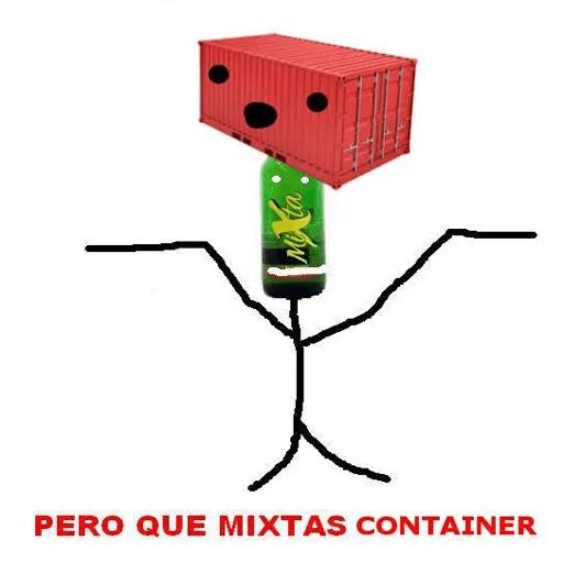 lolxd - Sticker 5