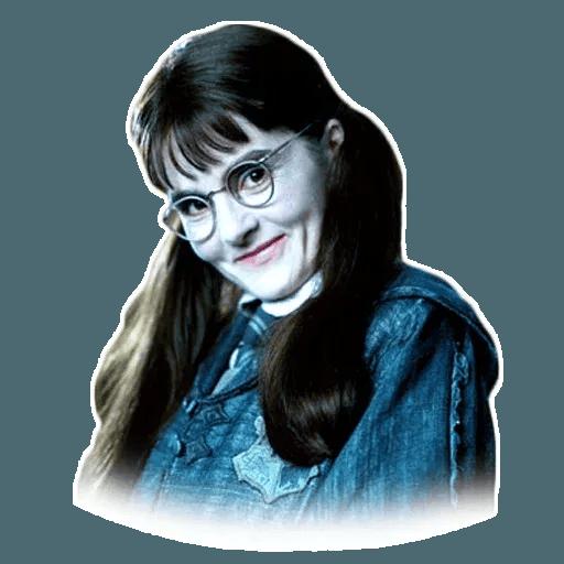 HarryPotter2 - Sticker 24