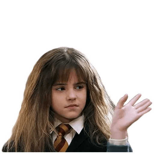 HarryPotter2 - Sticker 4