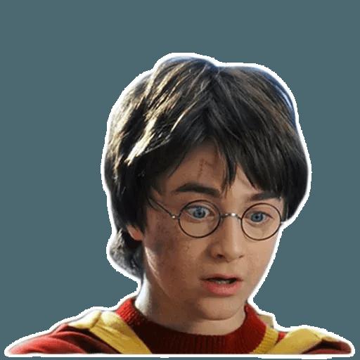 HarryPotter2 - Sticker 17